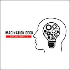 imagination-deck-anthony-stan