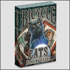 jeu-bicycle-cats