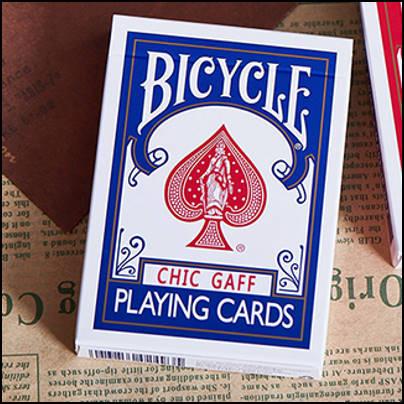 jeu-bicycle-chic-gaff-bleu