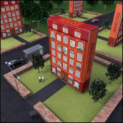 jeu-house