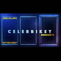celebrikey-batman-matthew-wright