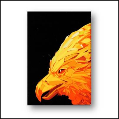 jeu-phoenix