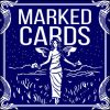 jeu-marqué-bicycle-marked-cards