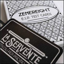 zenereight-la-servente