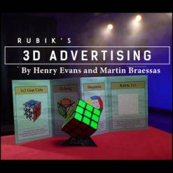 rubiks-cube-3d-advertising-henry-evans-martin-braessas
