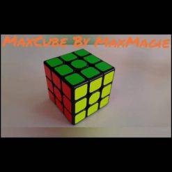 maxcube-maxmagie