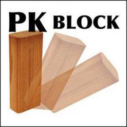 pk-block-chazpro