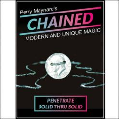 chained-perry-maynard