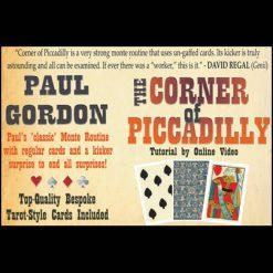 corner-of-piccadilly-paul-gordon