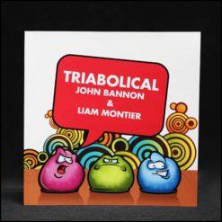 triabolical-john-bannon-liam-montier
