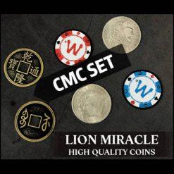 cmc-set-lion-miracle
