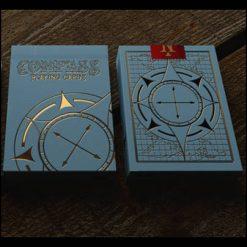 jeu-compass
