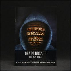 brain-breach-ken-dyne