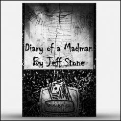 diary-of-a-madman-jeff-stone