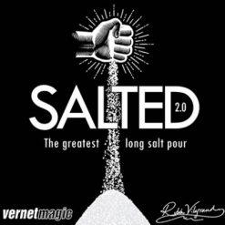 salted-2-0-ruben-vilagrand-vernet