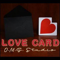 love-card-omg-studios