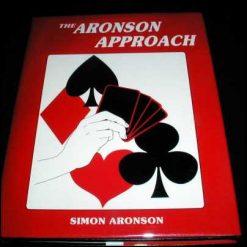 aronson approach