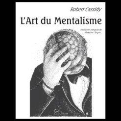 art du mentalisme