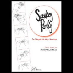 Sankey Panky