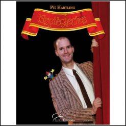 Pit Hartling