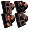 Scams and Fantaisies (4 DVD)