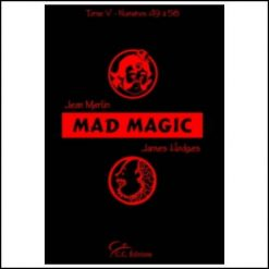 Mad Magic Vol. 5