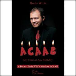 ACAAB (English version)