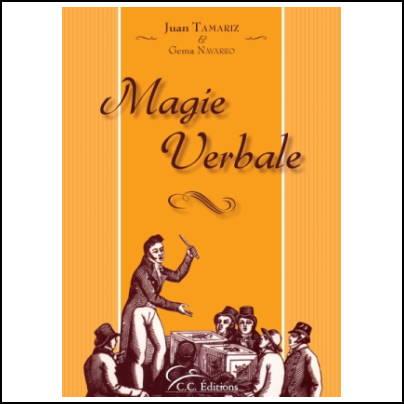 Magie verbale