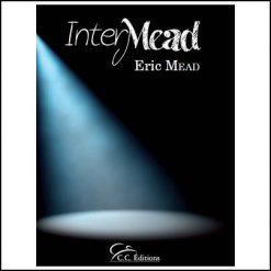 InterMead