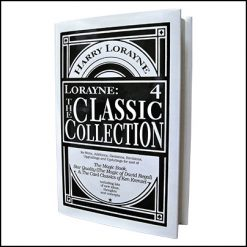 The Classic Collection - Vol 4