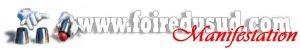 foire_du_sud