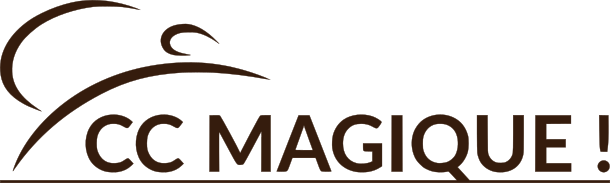 CC Magique !